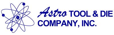 Astro Tool & Die Company, Inc.
