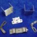 metal-stamping-wisconsin-2