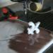 metal-stamping-wisconsin-water-cutting