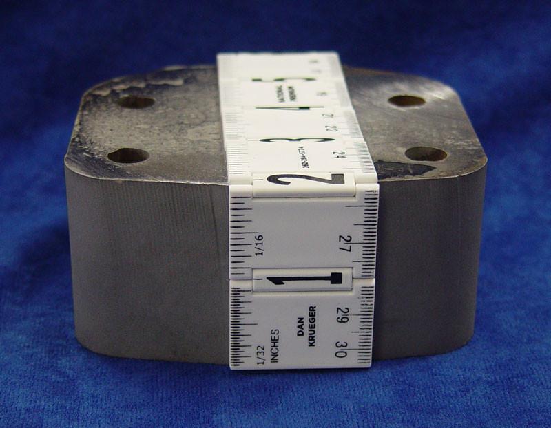 metal-stamping-wisconsin-water-cutting2