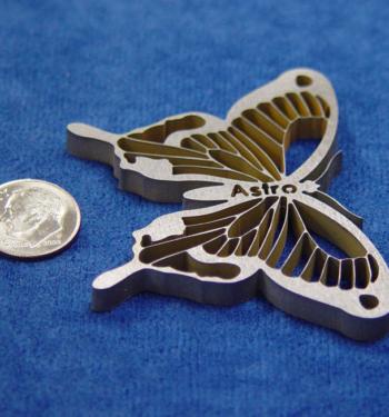 metal-stamping-wisconsin-water-cutting3