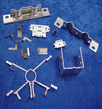 metal-stamping-wisconsin-1