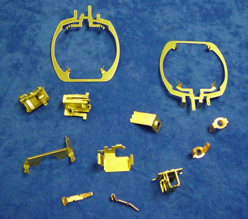 metal-stamping-wisconsin-3