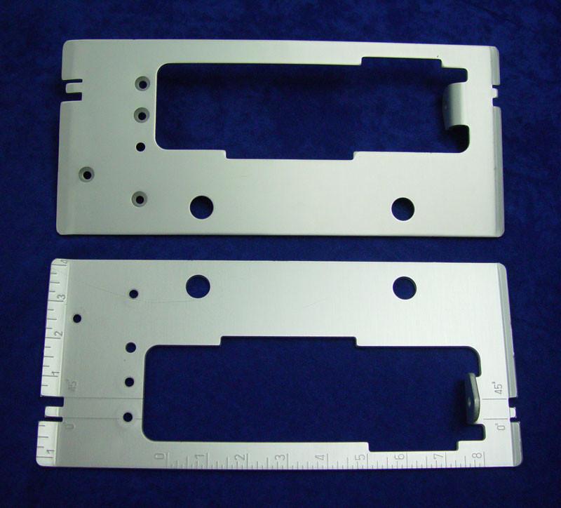 metal-stamping-wisconsin-4